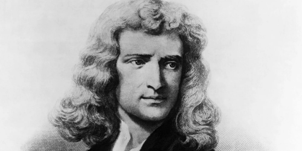 issac newton mental illness Mental illness the mississippi stereotypes we have of mental illness and mental healthcare abraham lincoln, winston churchill, isaac newton and ernest.
